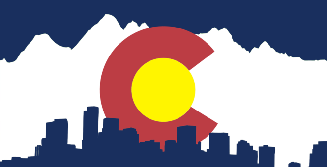 Colorado Tech Sector Grows
