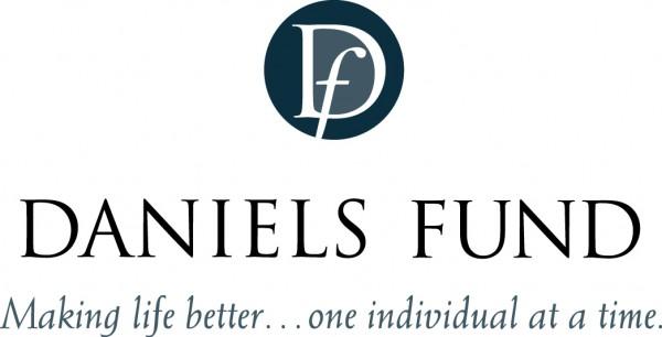 Daniels Scholarship Winner!