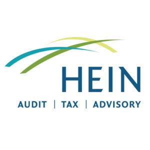 HEIN_logo_Twitter