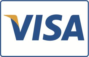 Visa_online