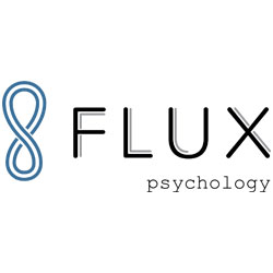 Flux Psychology