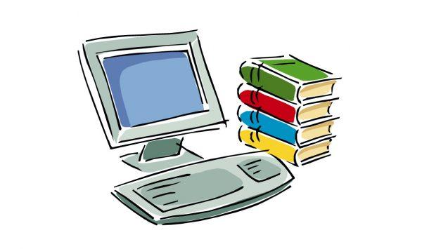 KidsTek Instructors Prepare for Remote Teaching