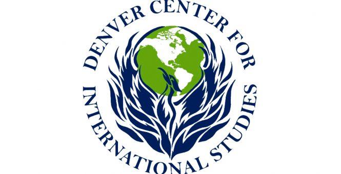 New Host School in Denver!