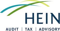 Hein_logo_ATA_CMYK.jpg