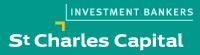 St. Charles Capital
